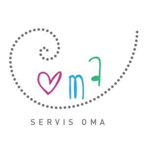 Logo osnovni oma1