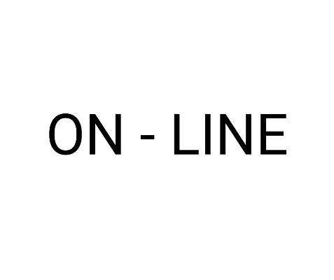ON - LINE tečaji plavanja za dojenčke