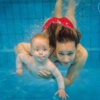 plavanje za dojenčke oma2
